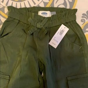 Old Navy Bottoms - Pants